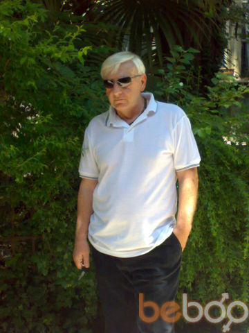 Фото мужчины gaga, Тбилиси, Грузия, 38