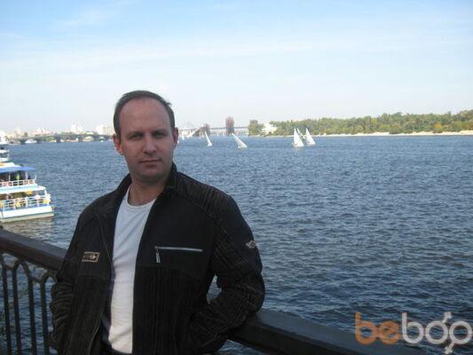 Фото мужчины Roman, Харьков, Украина, 35