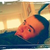 Фото мужчины Дима, Гродно, Беларусь, 21