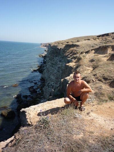 Фото мужчины Mike, Кировоград, Украина, 31