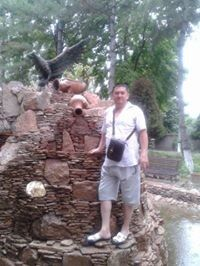 Фото мужчины Расул, Алматы, Казахстан, 55