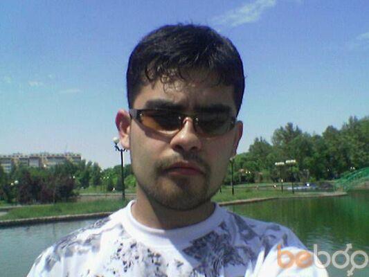 Фото мужчины davron, Ташкент, Узбекистан, 33