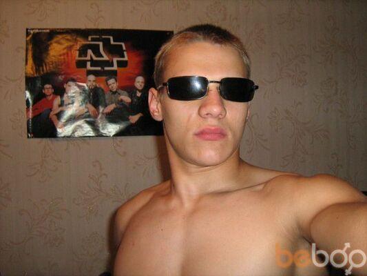 Фото мужчины Stas, Могилёв, Беларусь, 27