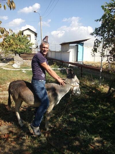 Фото мужчины Сергей, Рига, Латвия, 35