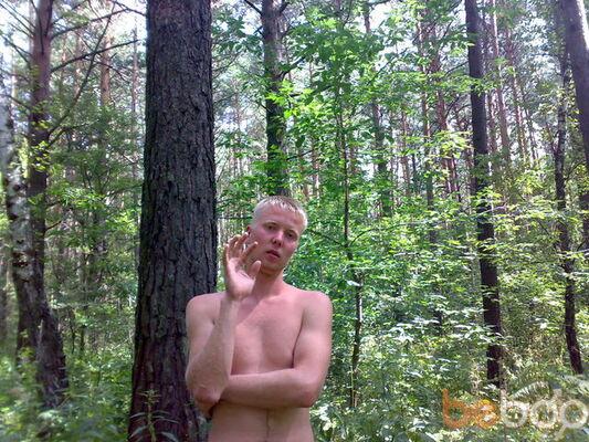 Фото мужчины snickers, Кемерово, Россия, 30