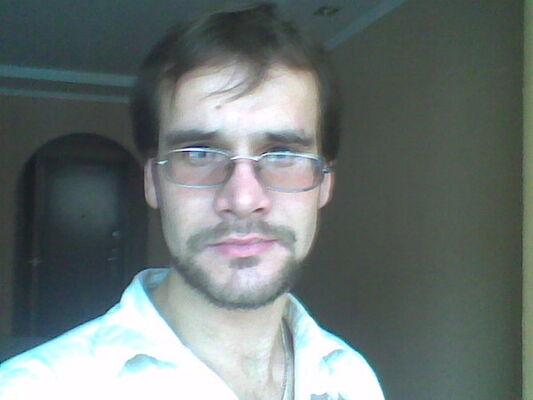 Фото мужчины Павел, Тюмень, Россия, 34