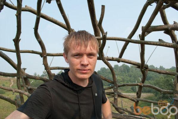 Фото мужчины Quick, Калуга, Россия, 28