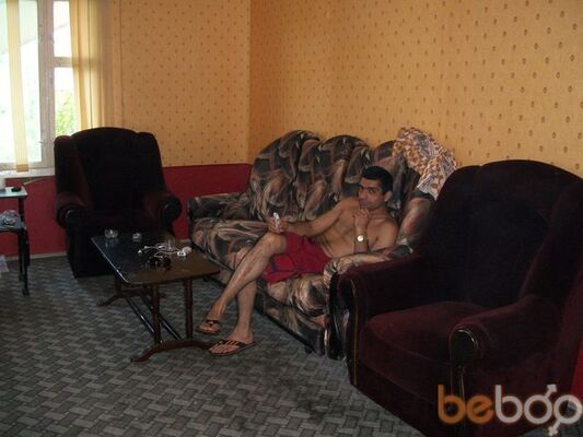 Фото мужчины mebelchik, Ереван, Армения, 38