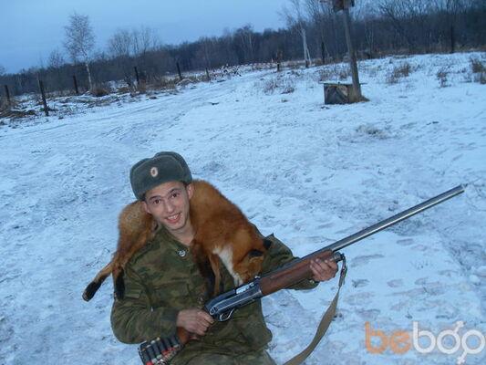 Фото мужчины Александр, Саратов, Россия, 26