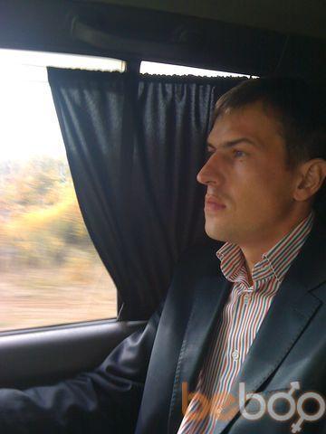 Фото мужчины Костик, Альметьевск, Россия, 37