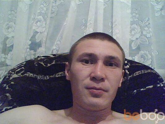 Фото мужчины kent55, Тюмень, Россия, 34