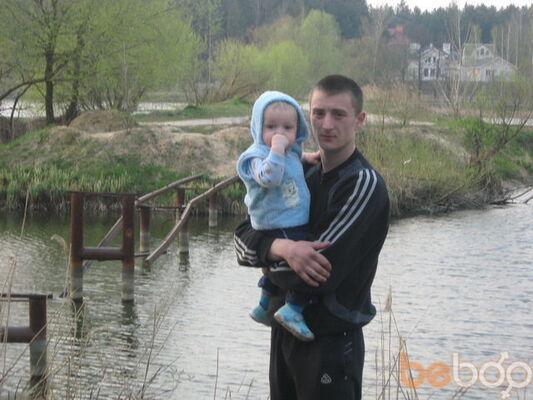 Фото мужчины женчик, Киев, Украина, 31
