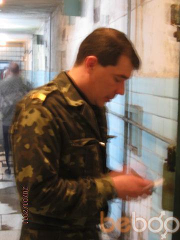 Фото мужчины ВЕЛИАР, Донецк, Украина, 42
