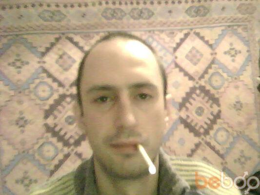 Фото мужчины Георгий, Североуральск, Россия, 34