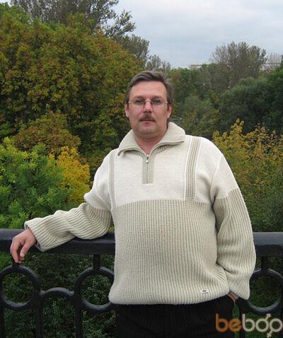 Фото мужчины ajavrik, Витебск, Беларусь, 53