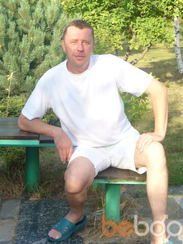 Фото мужчины Евген, Нижний Новгород, Россия, 49
