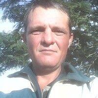 Фото мужчины Валера, Ставрополь, Россия, 45