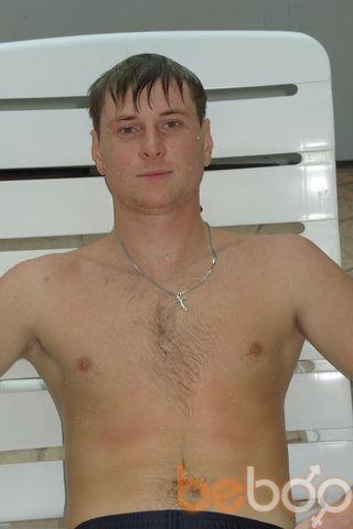 Фото мужчины spown, Пенза, Россия, 28