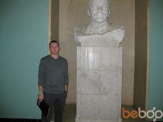 Фото мужчины boreey, Москва, Россия, 28