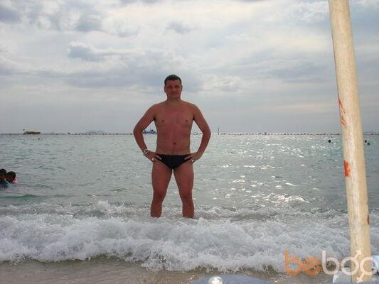 Фото мужчины андрей свой, Москва, Россия, 39
