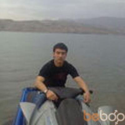 Фото мужчины sardor, Ташкент, Узбекистан, 31