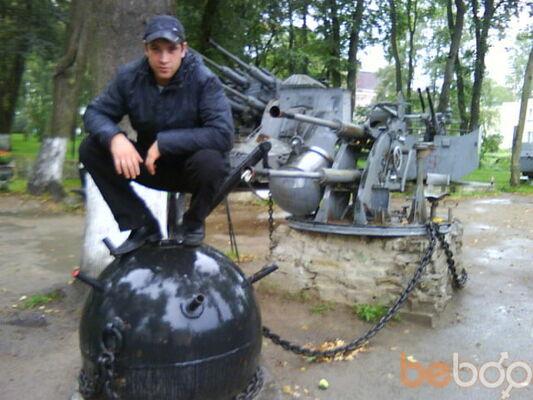 Фото мужчины владимир, Краснодар, Россия, 36
