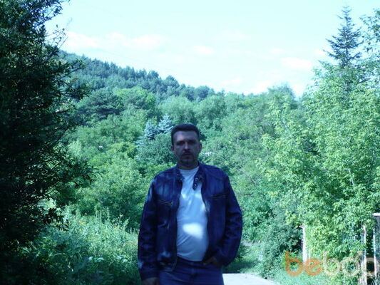 Фото мужчины vitaha, Москва, Россия, 45