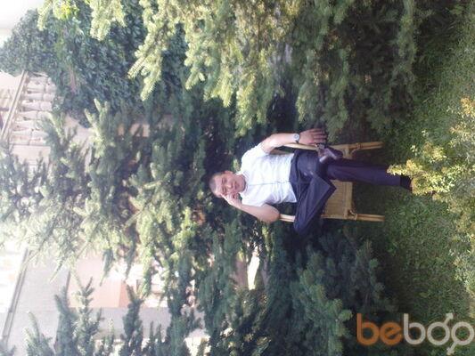 Фото мужчины Baga, Пекин, Китай, 28