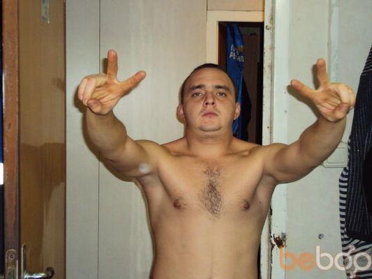 Фото мужчины Мегасам, Астрахань, Россия, 28