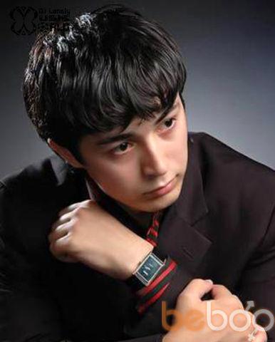 Фото мужчины Ravshan, Ургенч, Узбекистан, 33