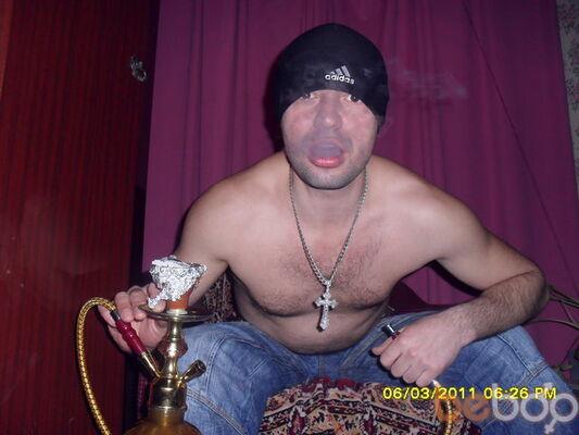 Фото мужчины 7038клоп, Брест, Беларусь, 34