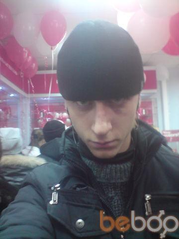 Фото мужчины bladik, Брест, Беларусь, 25