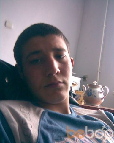 Фото мужчины polyok, Феодосия, Россия, 26