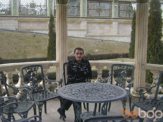 Фото мужчины 100200HAYK, Ереван, Армения, 33