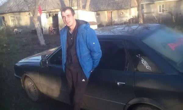 Фото мужчины саша, Хмельницкий, Украина, 32