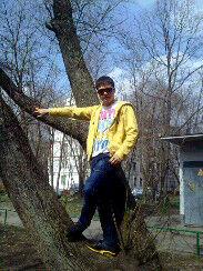 Фото мужчины 998913729212, Нукус, Узбекистан, 32