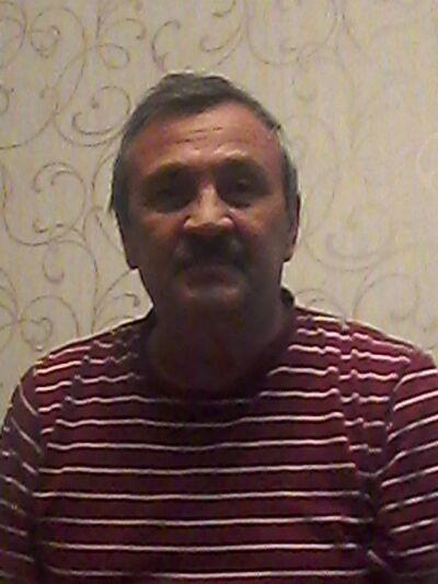 Фото мужчины Якуб, Тольятти, Россия, 54