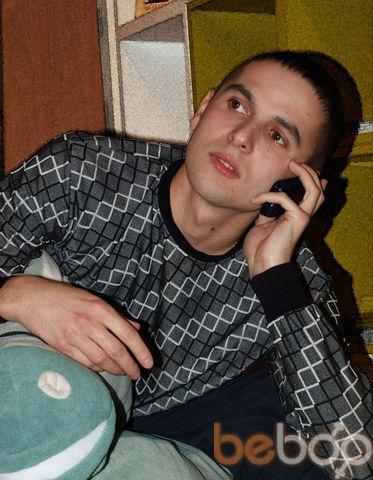 Фото мужчины Владимир, Екатеринбург, Россия, 29