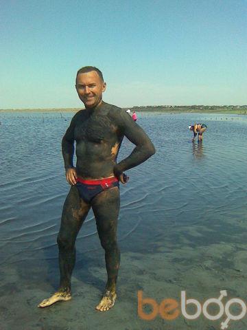 Фото мужчины yuri10, Одесса, Украина, 47