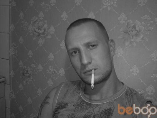 Фото мужчины Sergey, Северодвинск, Россия, 34