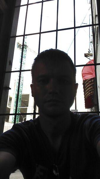 Фото мужчины Lexx, Харьков, Украина, 37