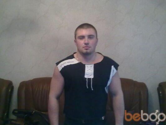 Фото мужчины bugai, Костанай, Казахстан, 26