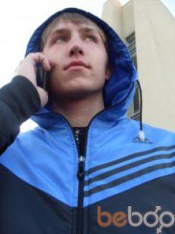 Фото мужчины Андрей, Киров, Россия, 25