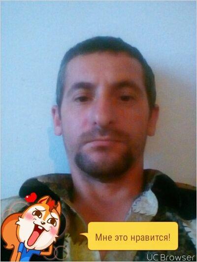 Фото мужчины сергей, Каменка, Украина, 38