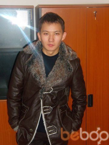 Фото мужчины nurik, Алматы, Казахстан, 28