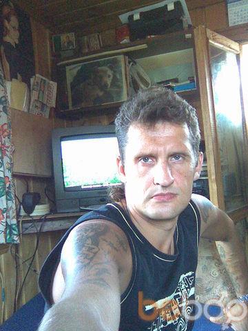Фото мужчины nalim, Черноголовка, Россия, 43