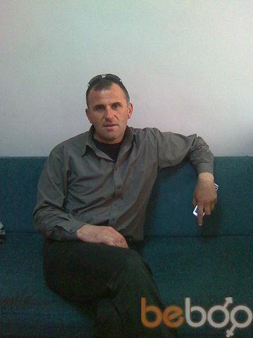 Фото мужчины gyna, Батуми, Грузия, 37