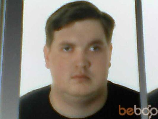 Фото мужчины Александр, Могилёв, Беларусь, 31