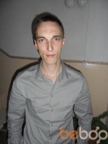 Фото мужчины MOHAX, Минск, Беларусь, 33