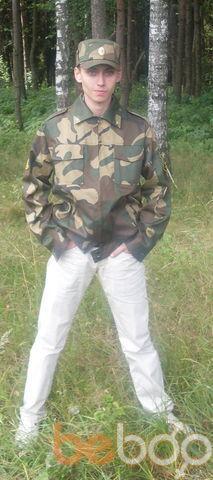 Фото мужчины ZiKiBoy, Гомель, Беларусь, 30